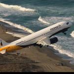 a320-212-g-monx-monarch-airlines-mon-zb-gibraltar-gib-lxgb